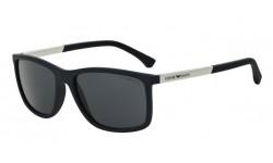 Okulary przeciwsłoneczne EMPORIO ARMANI EA4058 54748