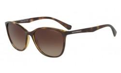 Okulary przeciwsłoneczne EMPORIO ARMANI EA4073 502613