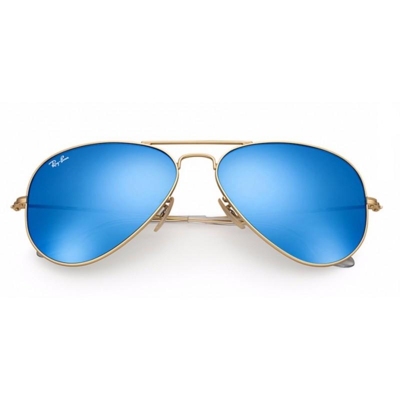 0888d59a7109 Okulary Ray Ban Damskie Aviator. okulary przeciwsłoneczne ...
