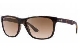 Okulary przeciwsłoneczne Ray-Ban RB4181 710/51