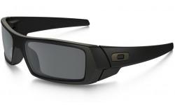 Okulary przeciwsłoneczne OAKLEY OO9014 12-856 GASCAN POLARIZED
