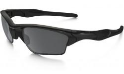 Okulary przeciwsłoneczne OAKLEY OO9154-01 HALF JACKET 2.0 XL