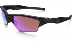 Okulary przeciwsłoneczne OAKLEY OO9154-49 HALF JACKET 2.0 XL