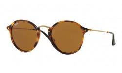 Okulary przeciwsłoneczne Ray-Ban RB2447 1160 ROUND