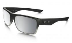 Okulary przeciwsłoneczne OAKLEY OO9189-30 TWOFACE