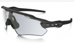 OAKLEY OO9208-13 RADAR EV PATH PHOTOCHROMATIC