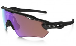OAKLEY OO9208-44 RADAR EV PATH