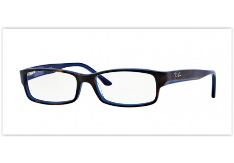 Okulary korekcyjne Ray-Ban RX5114 5064
