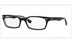 Okulary korekcyjne Ray-Ban RX5150 2034