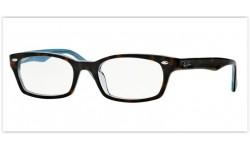 Okulary korekcyjne Ray-Ban RX5150 5023