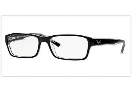 Okulary korekcyjne Ray-Ban RX5169 2034