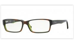 Okulary korekcyjne Ray-Ban RX5169 2383