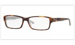 Okulary korekcyjne Ray-Ban RX5169 5238