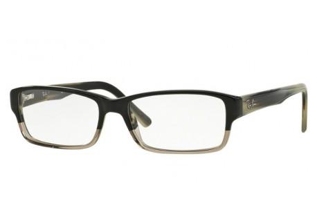 Okulary korekcyjne Ray-Ban RX5169 5540
