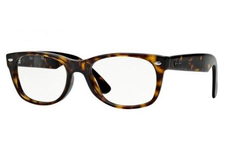 Okulary korekcyjne Ray-Ban RX5184 2012