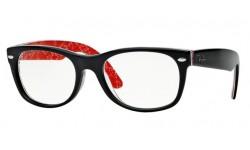 Okulary korekcyjne Ray-Ban RX5184 2479