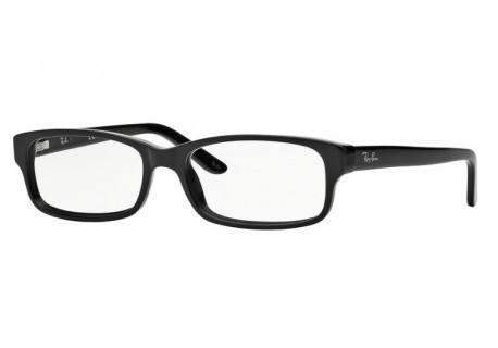 Okulary korekcyjne Ray-Ban RX5187 2000