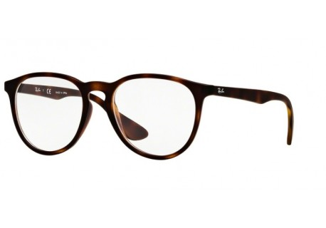 okulary korekcyjne ray ban damskie