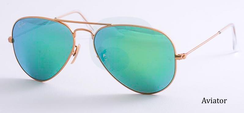 74655759d47866 Czy można kupić okulary Ray-Ban tanio?