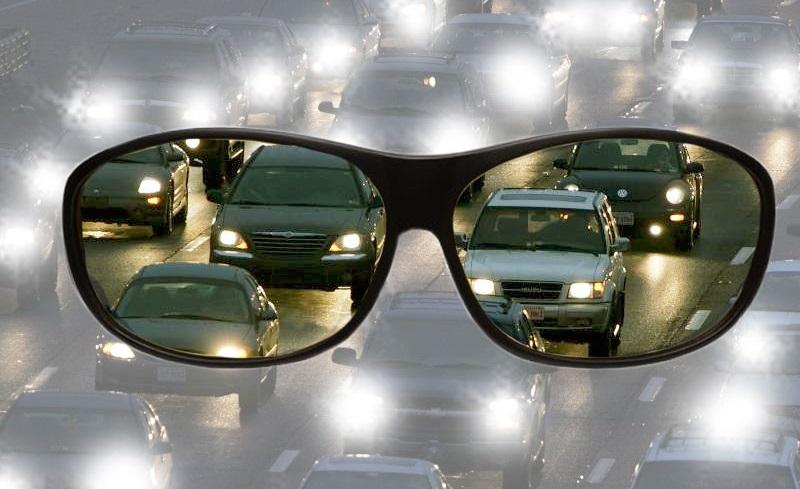 13e268796d37aa Jakie okulary do jazdy samochodem?