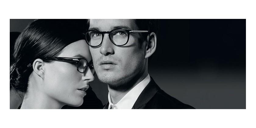 Ekskluzywne okulary marki Armani 5896b5f2c0