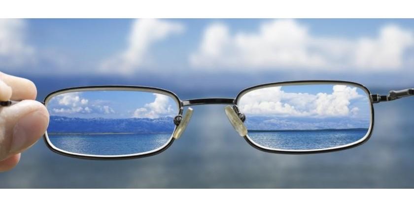 30413c70fc995 Jak otrzymać refundację okularów do pracy przy komputerze.